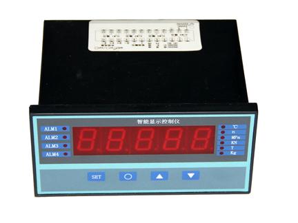 cabet899_LZ-CK1称重显示仪表