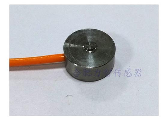 cabet899_LZ-WXF13微型膜合称重_亚洲城