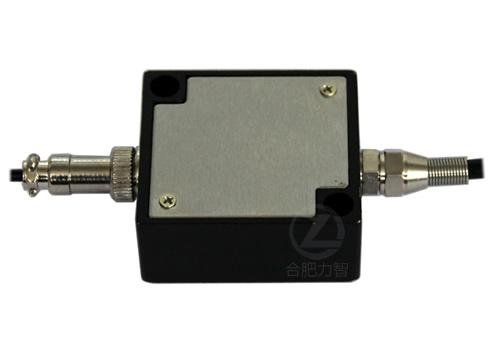 亚洲城国际_LZ-JXF精密型放大器.变送器